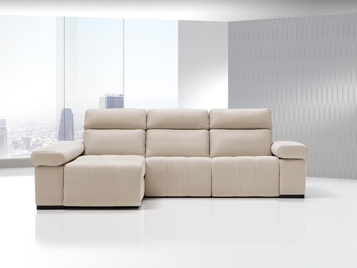 Sofa tapizado modelo piscis wiosofas 3 sofas de dise o sofas modernos sof s tapizados sofas - Tapizado de sofas ...