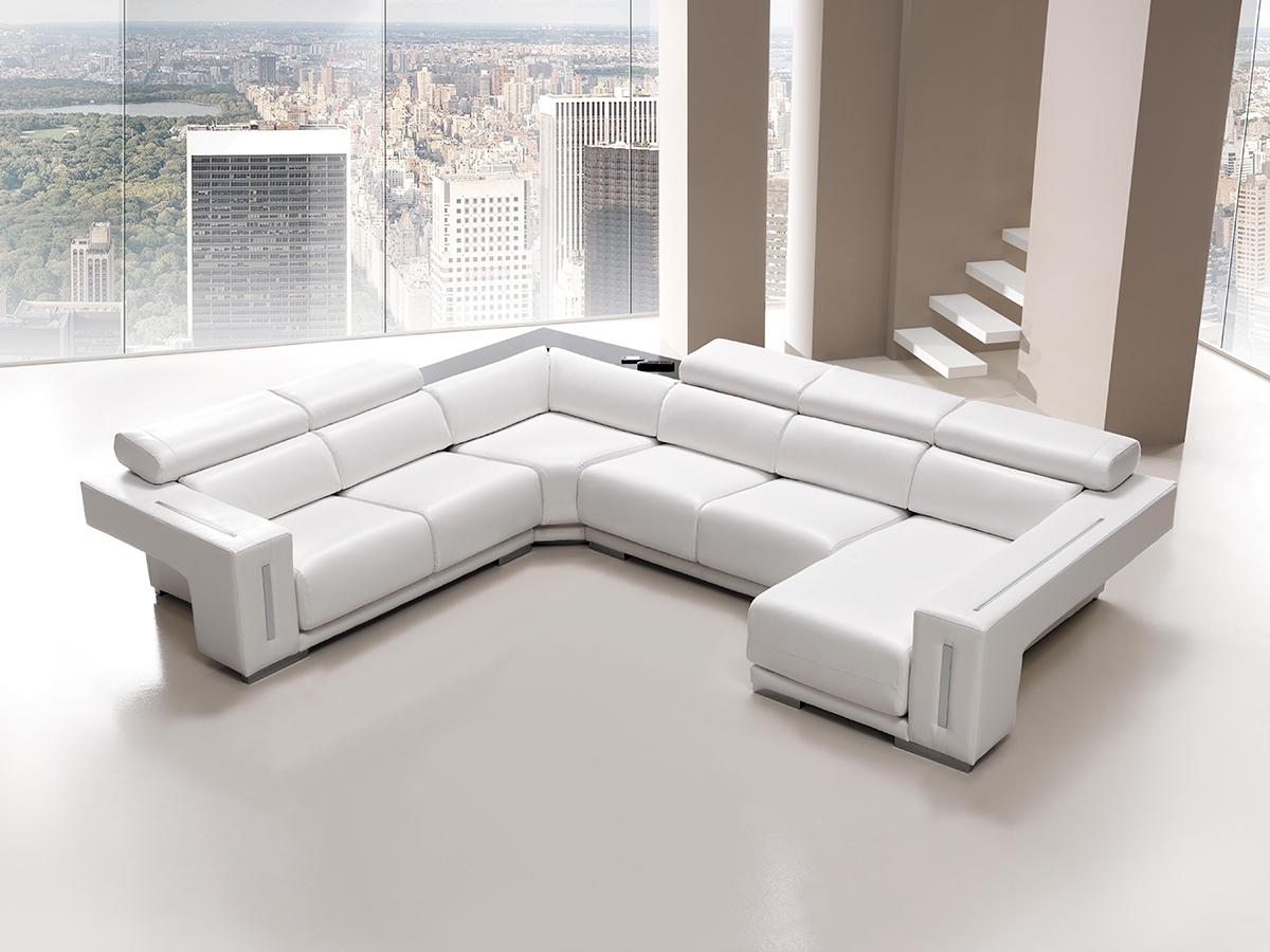 Tapizados de sofas precios sof tapizado de plazas con - Tapizados sofas precios ...