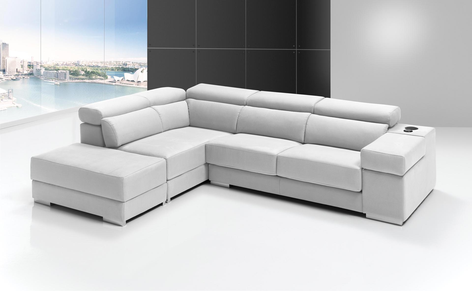 sofás creados para seducirte
