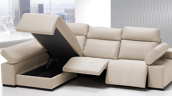 arcon-chaiselongue