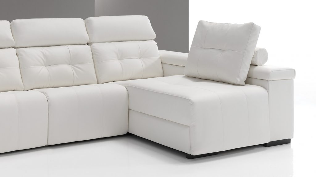 Cojin rulo; Accesorios para sofás