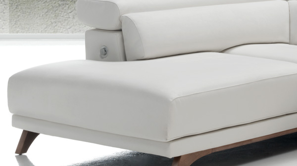 Usba cargador movil; Accesorios sofás