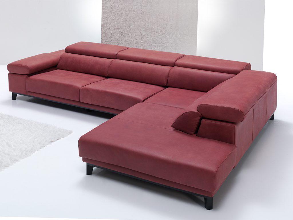 sof modelo iris de gran calidad sof de dise o moderno
