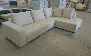 diseños especiales sofá-2016-10