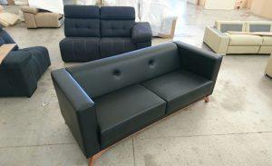 diseños especiales sofá-2016-2