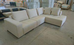 diseños especiales sofá-2016