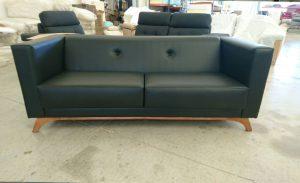 diseños especiales sofá-2016-4