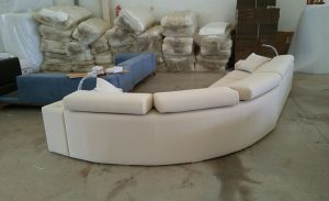 diseños especiales sofá-2016-5