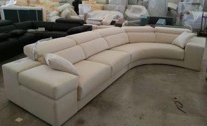 diseños especiales sofá-2016-6