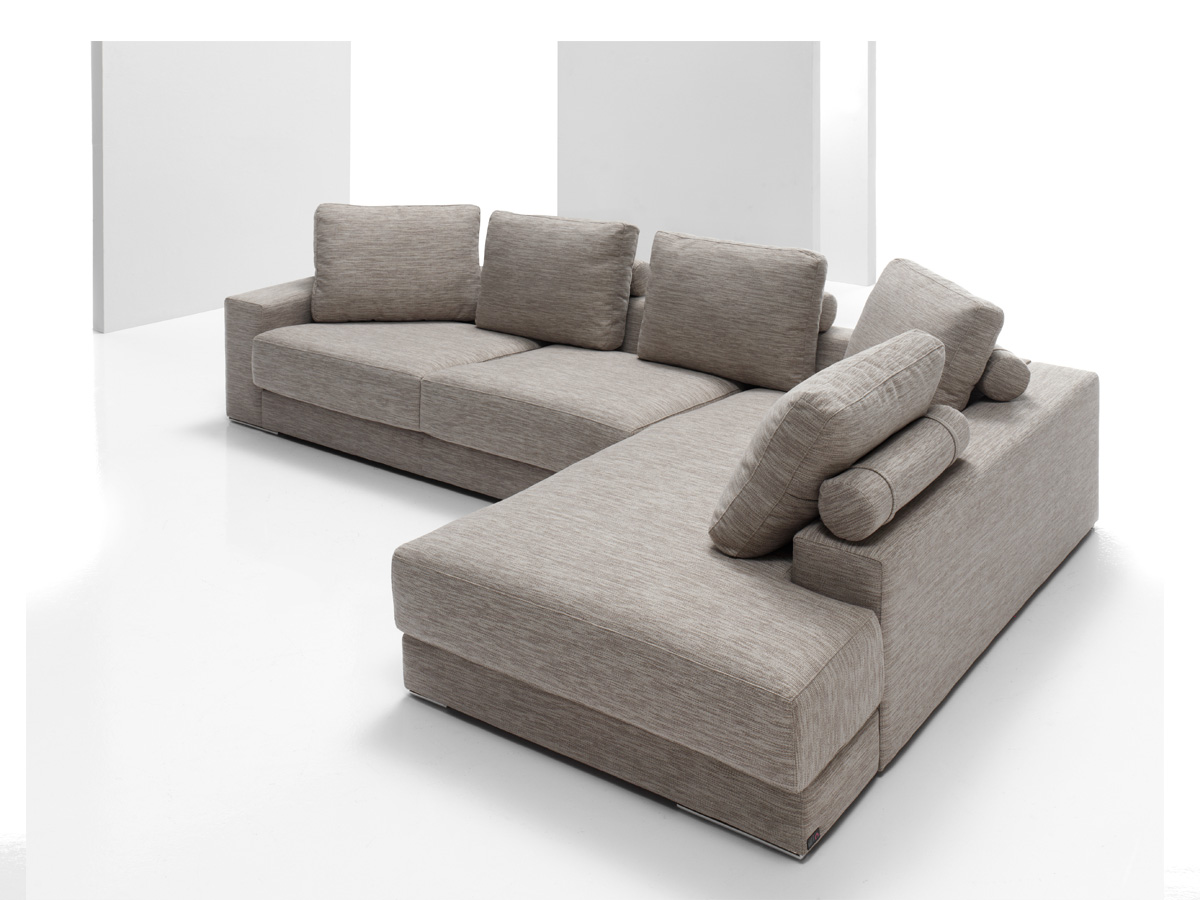 Sof modelo vip for Modelo sofa