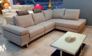 diseños especiales sofá2017,11