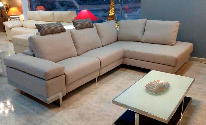 Dise os especiales fabricantes de sof s modernos sof s de - Disenos de sofas ...
