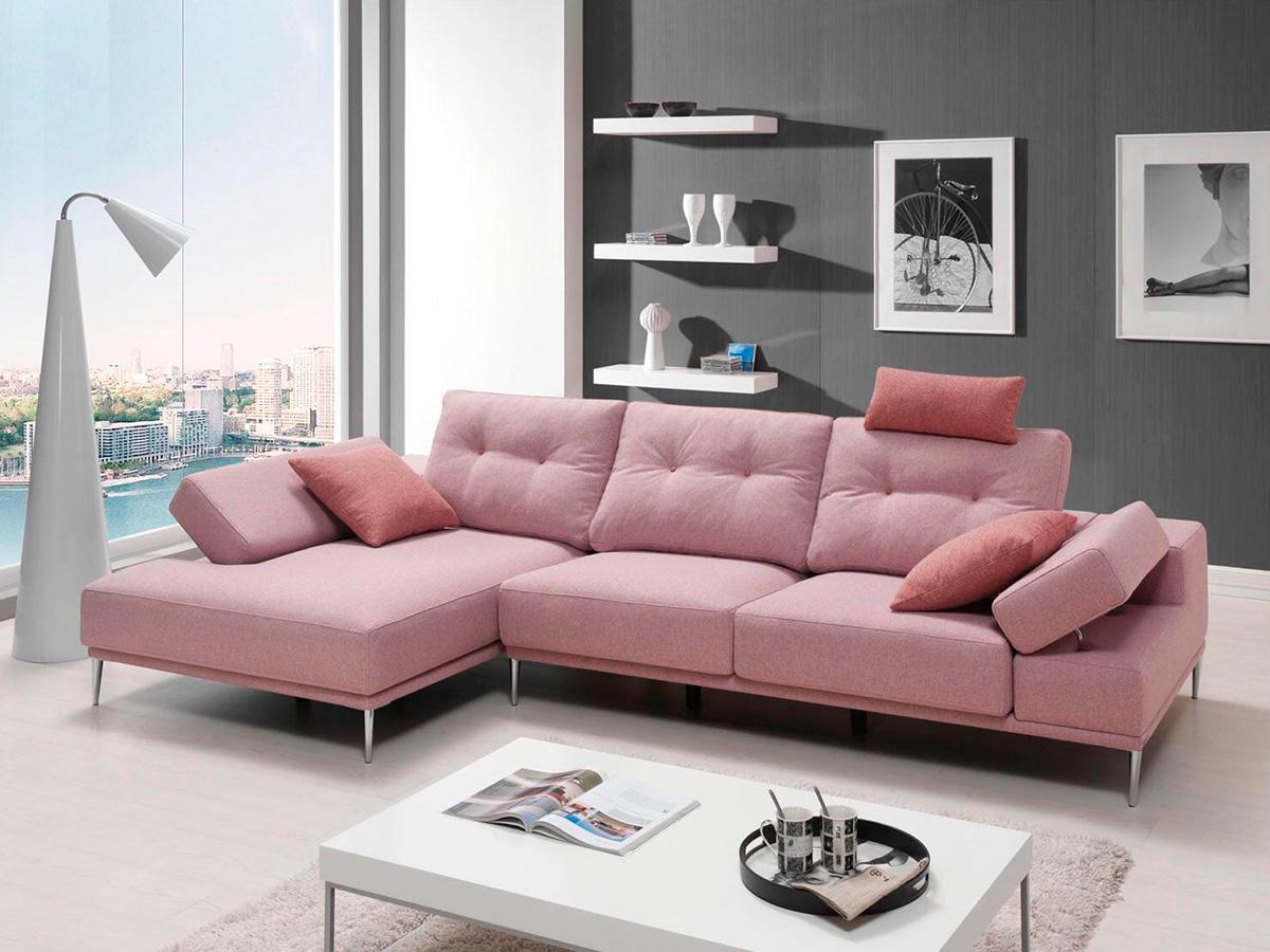 Sofas Sofas De Diseno Sofas Modernos Fabricantes De Sofas Tapizados - Sillones-comodos-y-modernos