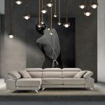 Sofá de diseño modelo Line