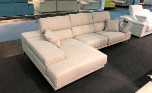 Sofá con diseño especial 2019, sofás personalizados, 19,12