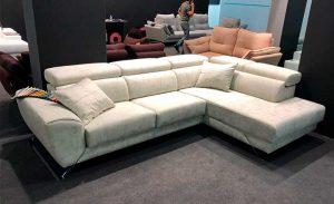 Sofá con diseño especial 2019, sofás personalizados, 19,23